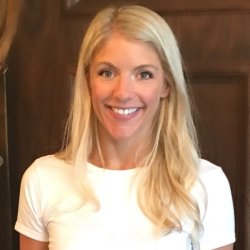 Amy Hawthorn