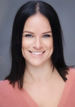 Emily Taylor